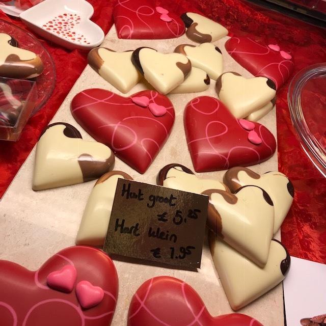 Valentijn!